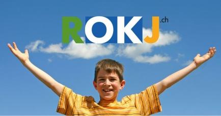 ROKJ - Rotary für Kinder und Jugendliche